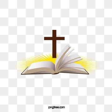 Biblia Aberta Png Vetores Psd E Clipart Para Download Gratuito Pngtree