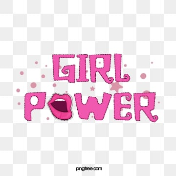 rose red cute female power sexy lips stars creative art word, Female Power, Sexy Lips, Stars PNG and Vector