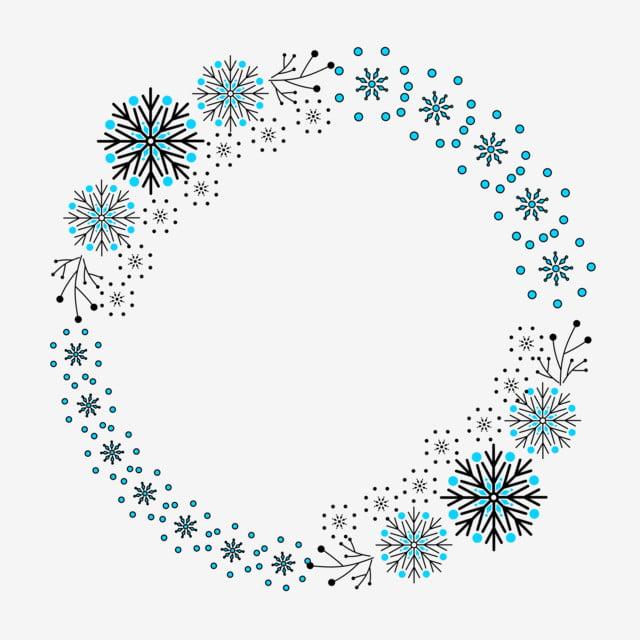 картинки рамок из снежинок летом краснодаре время