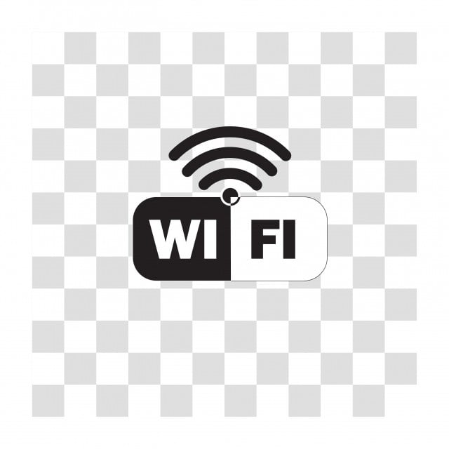 Wifi Symbol On Transparent Background Wifi Icons Transparent Icons Background Icons Png And Vector With Transparent Background For Free Download Notebook_my is able to automatically roam between the two bsss. wifi symbol on transparent background