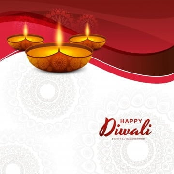 Diwali Png Images Vector And Psd Files Free Download On