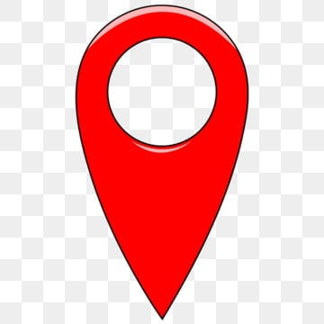 Map Location Icon Png Transparent Background Red Map Pin Location Vector Icon Isolated On White Vector Illustration Eps 10 Images Vector Psd Files