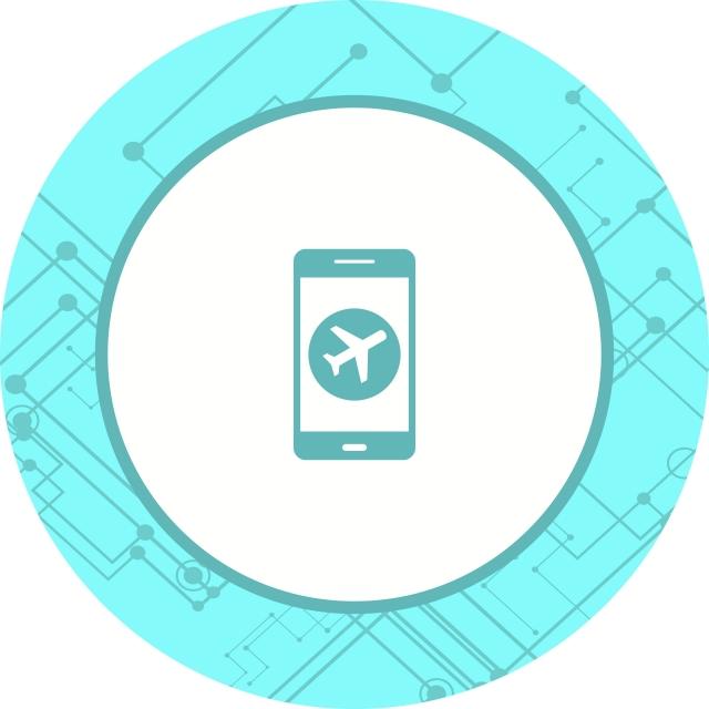 Brancher des sites App