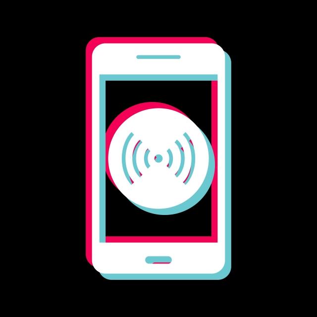 Android branchement App gratuit