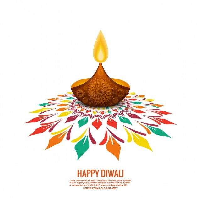 Diwali Png Vector Psd And Clipart With Transparent