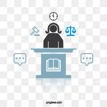 비즈니스 법률 스타일 악당, 생활, 커뮤니케이션, 인물 PNG 및 벡터