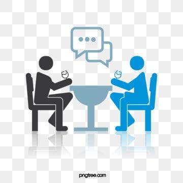비즈니스 간단한 데이트 스타일의 악당, 생활, 커뮤니케이션, 인물 PNG 및 벡터