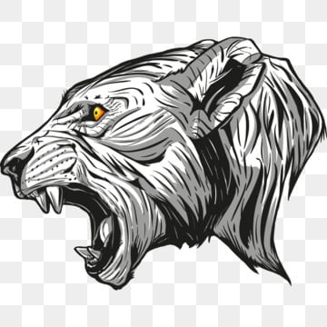 Lion Vector 1600 Lion Graphic Resources For Free Download Are you searching for roaring lion outline png images or vector? https pngtree com freepng lion head lineart 5048736 html