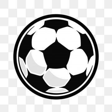 Ball Png Images Vector And Psd Files Free Download On Pngtree