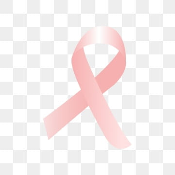Pink Ribbon Png Images Download 470 Pink Ribbon Png Resources