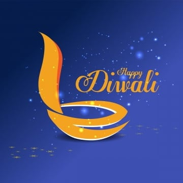 Happy New Year And Happy Diwali Images 83