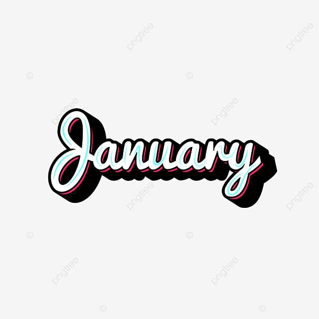 Hand Drawn Lettering Phrase January Font Effect Ai For Free Download Hand lettering fonts print fonts creative lettering calligraphy fonts quotes gif vinyl quotes hello january book journal bullet journal. https pngtree com freepng hand drawn lettering phrase january 5056859 html