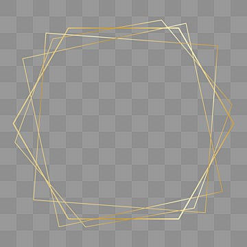 Frame Png Images Vector And Psd Files Free Download On Pngtree