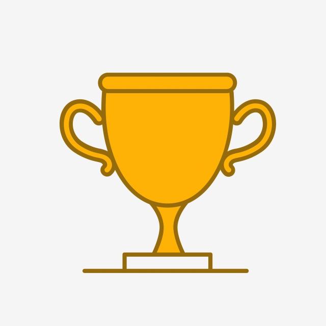 juara piala vektor emas piala clipart permainan sepak bola piala dunia png dan vektor dengan latar belakang transparan untuk unduh gratis pngtree