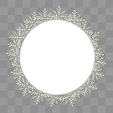 Snowflake, Transparent PNG Clipart Images Free Download - ClipartMax