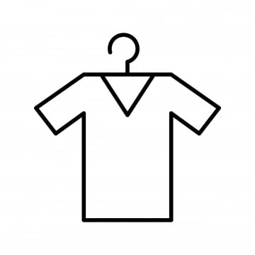 t shirt icon png images vector and psd files free download on pngtree t shirt icon png images vector and