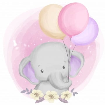 Baby Elephant Png Vector Psd And Clipart With Transparent Background For Free Download Pngtree All images and logos are crafted with great workmanship. baby elephant png vector psd and