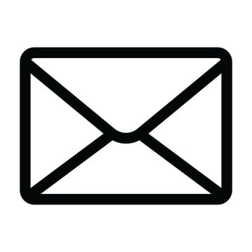 Email PNG Images | Vector and PSD Files | Free Download on Pngtree