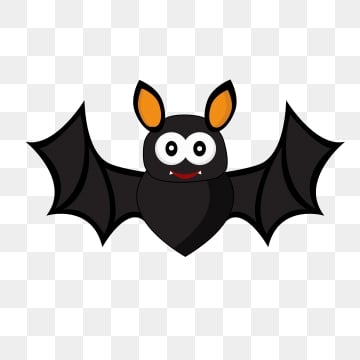 clipart download free transparent png format clipart images on pngtree https pngtree com freepng lovely bat clipart vector png element 5066344 html