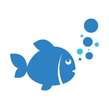 Download Fish Logo Png Images Vector And Psd Files Free Download On Pngtree