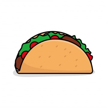 Taco Png Images Vector And Psd Files Free Download On Pngtree Taco tuesday taco day taco bell taco bell nachos tucos taco lounge taco bueno korean taco. taco png images vector and psd files