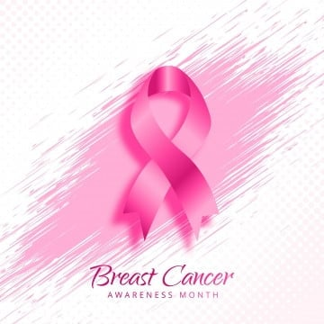 Breast Cancer Png Images Vector And Psd Files Free Download On Pngtree