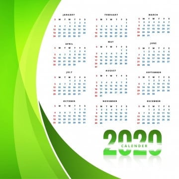 Download Calendar Template from png.pngtree.com