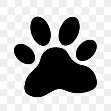 Paw Prints Png Images Vector And Psd Files Free Download On Pngtree Free for commercial use no attribution required high quality images. paw prints png images vector and psd