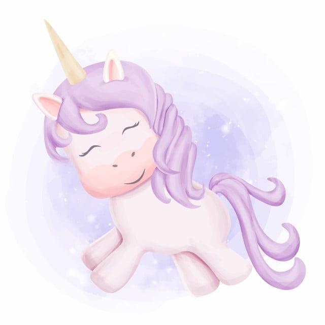 45 gambar kepala unicorn animasi terbaik  hoganig