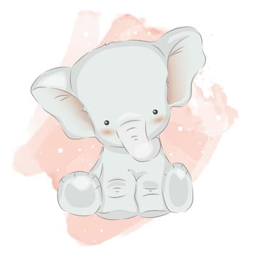 Cute Baby Elephant Png Vector Psd And Clipart With Transparent Background For Free Download Pngtree 411x482 cute baby elephant, baby vector, elephant vector, baby clipart png. cute baby elephant png vector psd