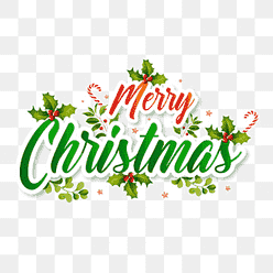 Merry Christmas Images Png.Merry Christmas Png Vector Psd And Clipart With