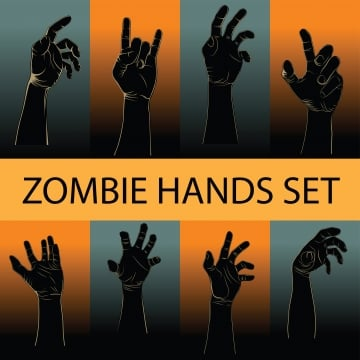 Zombie Hand Png Images Vector And Psd Files Free Download On Pngtree Please remember to share it with your friends if you like. zombie hand png images vector and psd