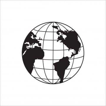 الكرة الأرضية Png المتجهات Psd قصاصة فنية تحميل مجاني Pngtree