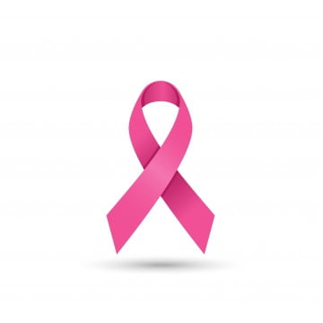 Breast Cancer Png Vector Psd And Clipart With Transparent