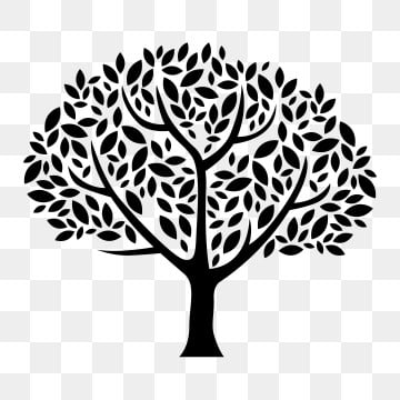 Tree Vector 43000 Tree Graphic Resources For Free Download