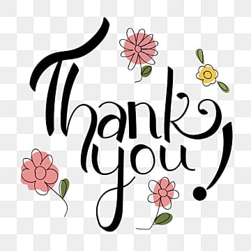 Thank You Png Images Vector And Psd Files Free Download On Pngtree Choose from 4400+ thank you graphic resources and download in the form of png, eps, ai or psd. thank you png images vector and psd