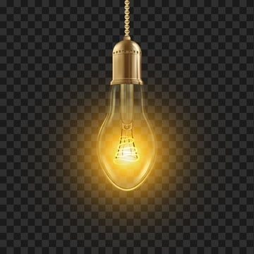 light png images download 81000 light png resources with transparent background https pngtree com freepng light bulb vector glowing shine lamp bulb filament icon 3d realistic transparent illustration 5138832 html