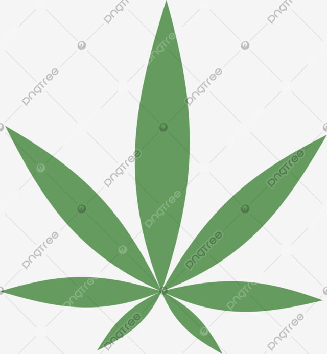 gambar reka bentuk logo daun ganja logo ikon ikon daun simbol png dan vektor untuk muat turun percuma logo ikon ikon daun simbol png