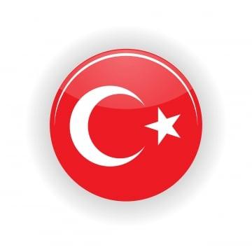 تغییر ریجن استیم به ترکیه