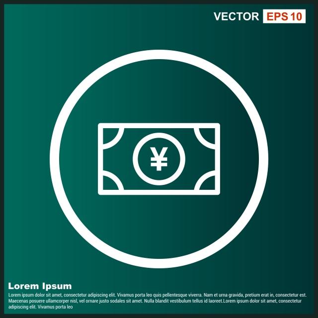 yens png  vecteurs  psd et ic u00f4nes pour t u00e9l u00e9chargement