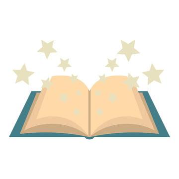 Libro Magico PNG Imágenes Transparentes | Vectores y Archivos PSD | Descarga Gratuita en Pngtree