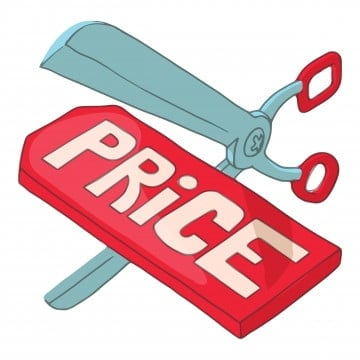 Price Reduction PNG Images | Vector and PSD Files | Free Download on Pngtree