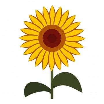 500+ Free Flower Clipart Images   DigitalistDesigns   Free flower clipart, Flower  clipart images, Free watercolor flowers