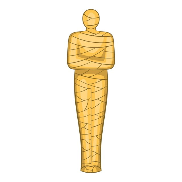 Ancient Mummy Icon Cartoon Style Style Icons Cartoon Icons Mummy Png And Vector With Transparent Background For Free Download Most popular sales favorites new price. ancient mummy icon cartoon style style