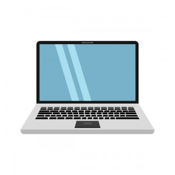 Image result for laptop png vector