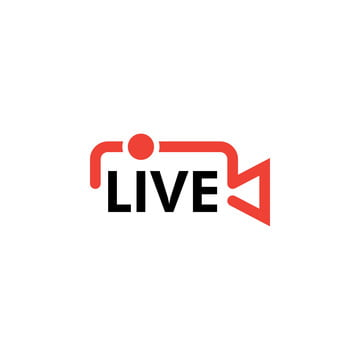 Live PNG Images | Vector and PSD Files | Free Download on Pngtree