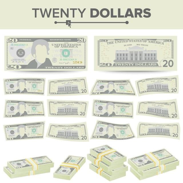 Как печатать деньги в домашних условиях – поддельные банкноты | 640x640