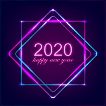 Neon Png, Vector, PSD, and Clipart With Transparent