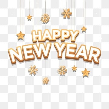 happy new year png images vector and psd files free download on pngtree happy new year png images vector and