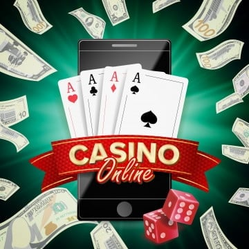 Online Casino PNG Images | Vector and PSD Files | Free Download on Pngtree